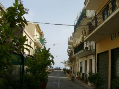 Sicilian Homes - Properties for Sale to Rent - Dream Home Investments